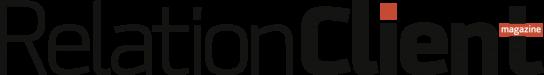 Logo RC Mag